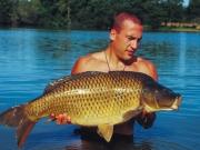 FishabilSpike96
