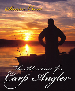 Adventures of a Carp Angler