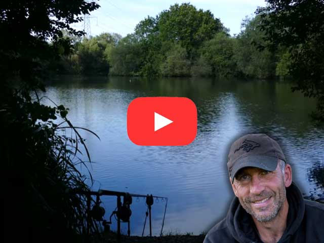 Video blog cover - July 2021
