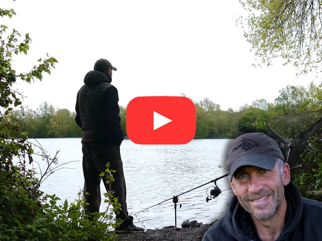Video blog cover - May 2021